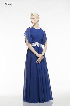 Harga Gaun Pengantin Muslimah Simple Tapi Elegan Lovely 9 Best Gaun Untuk Pernikahan Images