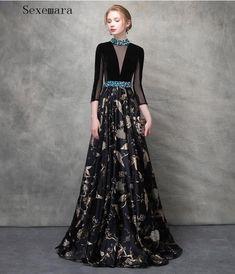 Harga Gaun Pengantin Muslimah Simple Tapi Elegan New 9 Best Gaun Untuk Pernikahan Images