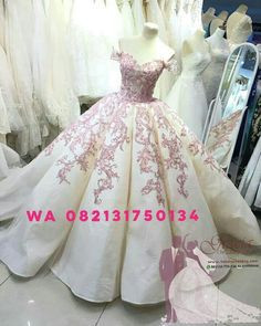 Harga Gaun Pengantin Muslimah Simple Tapi Elegan Unique 9 Best Gaun Untuk Pernikahan Images