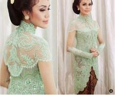 Ide Baju Kebaya Pengantin Muslim Modern Tqd3 1304 Best Kebaya Baju Kurung Images