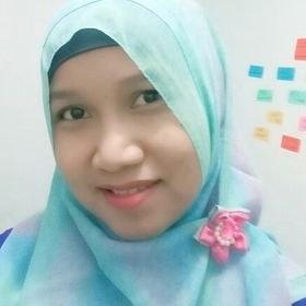 Ide Baju Pendamping Pengantin Muslimah T8dj 55 Best Gaun Pengiring Pengantin Images In 2019
