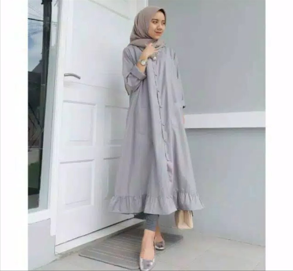 Ide Baju Pengantin Adat Jawa Muslim Modern 8ydm Basket