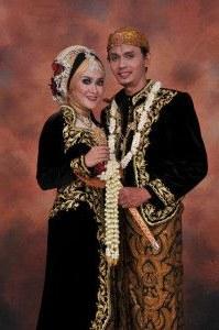 Ide Baju Pengantin Adat Jawa Muslim Modern Etdg 7 Best Cultural Fashion Images