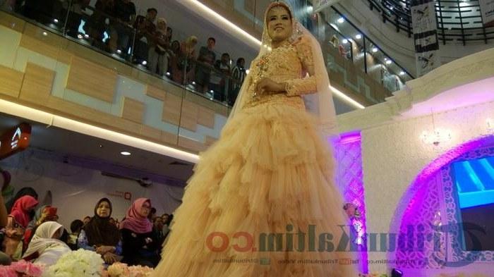 Ide Baju Pengantin Akad Nikah Muslimah X8d1 House Wedding Balikpapan › the Wedding Ideas 2020