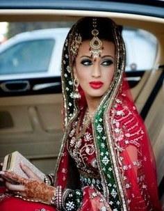 Ide Baju Pengantin India Muslim Budm 46 Best Gambar Foto Gaun Pengantin Wanita Negara Muslim