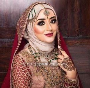 Ide Baju Pengantin India Muslim Budm List Of Baju Pengantin India Muslim Image Results