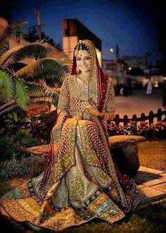 Ide Baju Pengantin India Muslim Irdz 46 Best Gambar Foto Gaun Pengantin Wanita Negara Muslim