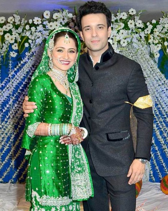 Ide Baju Pengantin India Muslim Jxdu islamic Wedding Dresses Worn During Nikah