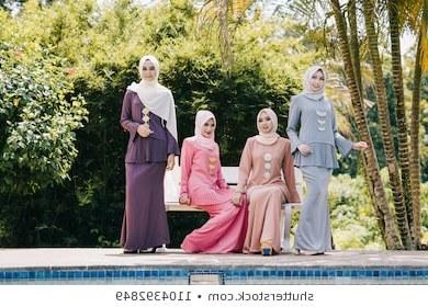 Ide Baju Pengantin India Muslim Q0d4 Imágenes Fotos De Stock Y Vectores sobre Muslim Girls