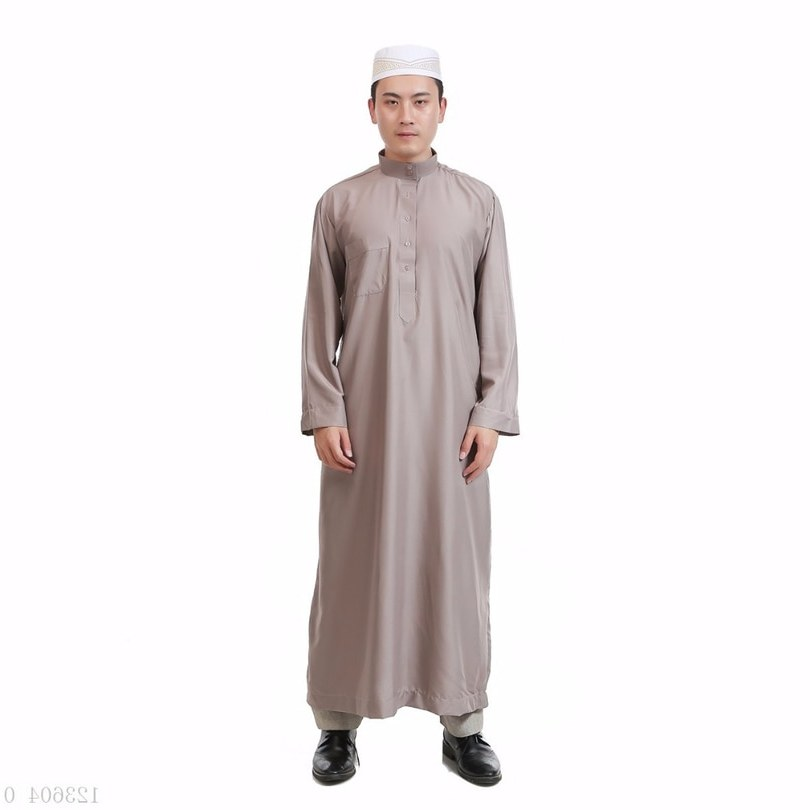 Ide Baju Pengantin Muslim Adat Sunda Dddy Traditional islamic Clothing Male Berbagi Ilmu Belajar Bersama