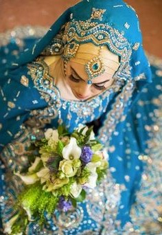 Ide Baju Pengantin Muslim Modern J7do 46 Best Gambar Foto Gaun Pengantin Wanita Negara Muslim