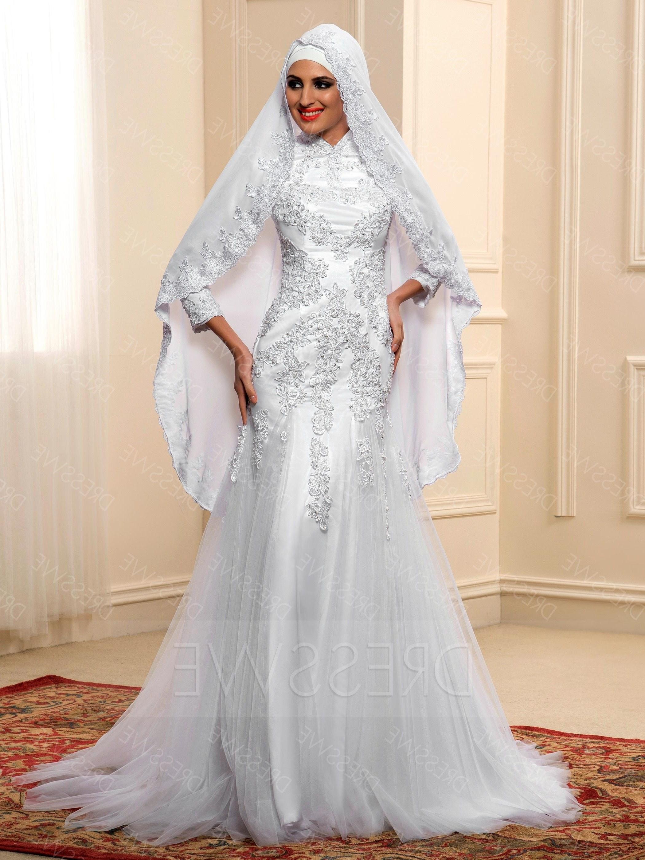 Ide Baju Pengantin Muslim Sederhana 0gdr Model Kebaya Akad Nikah Hijab Model Kebaya Terbaru 2019