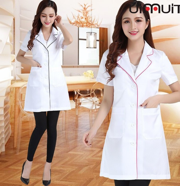 Ide Baju Pengantin Muslimah 2016 E6d5 Best top 10 Jas Dokter Ideas and Free Shipping 1a7m7n17