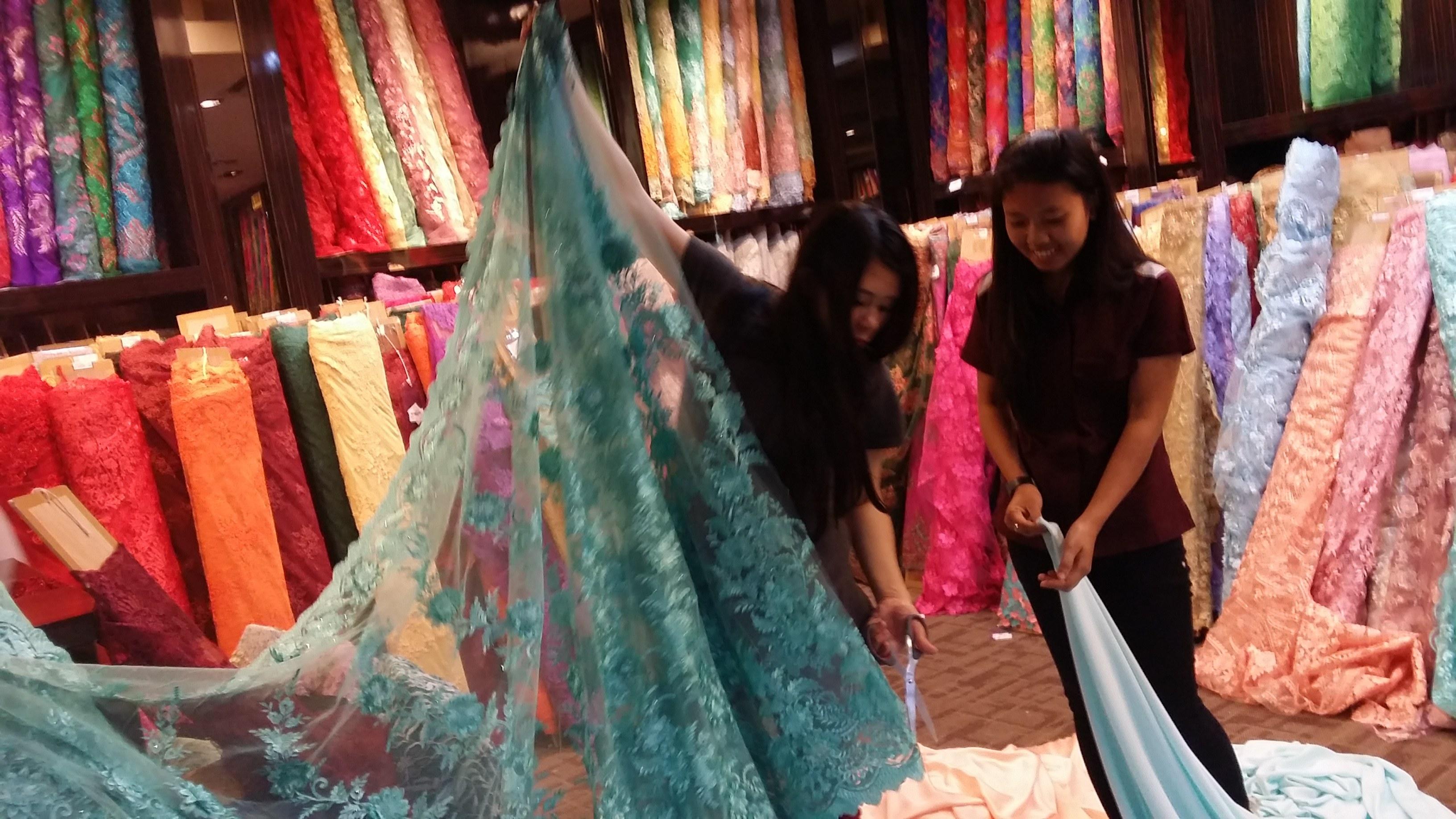 Ide Baju Pengantin Muslimah 2016 Ipdd Bandung Trip – thelfwedding
