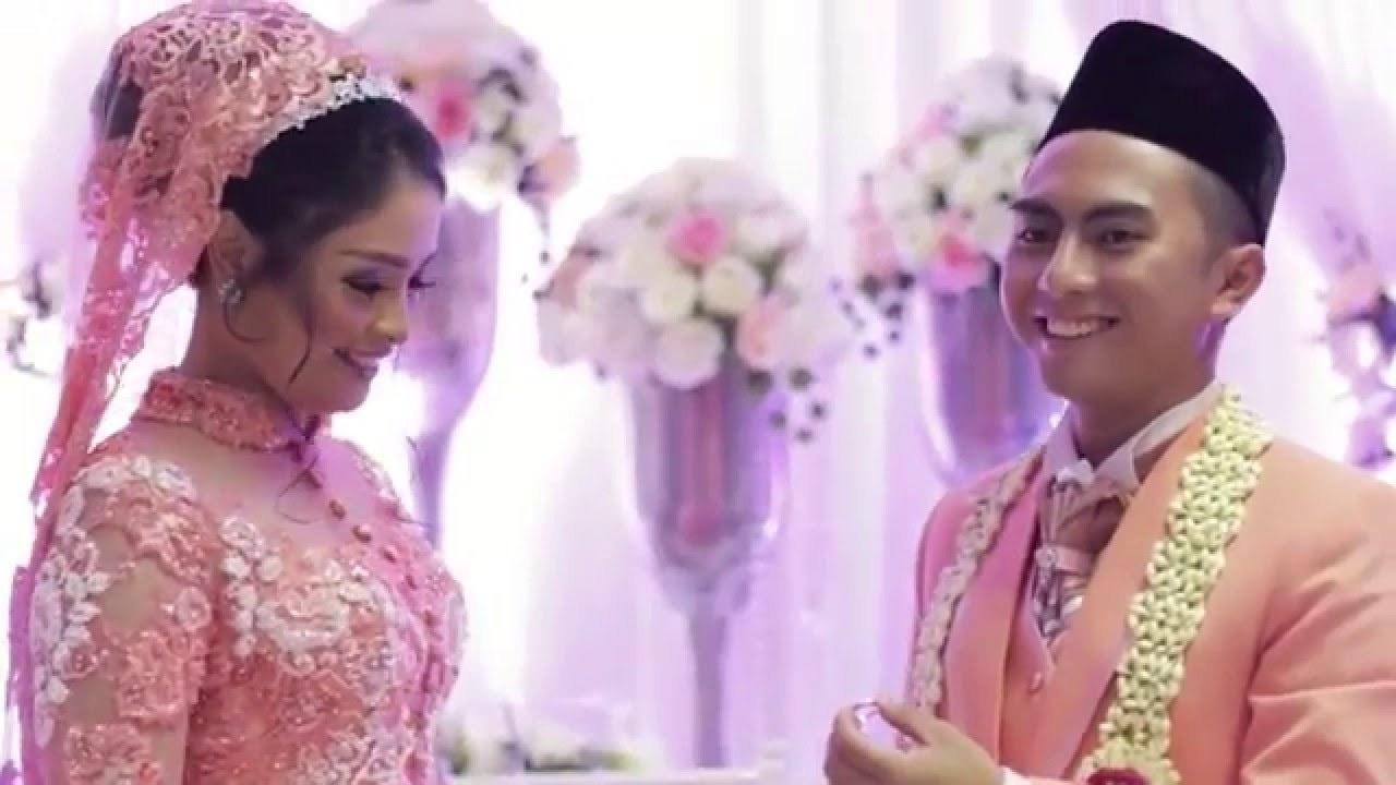 Ide Baju Pengantin Muslimah Malaysia 0gdr House Wedding Balikpapan › the Wedding Ideas 2020