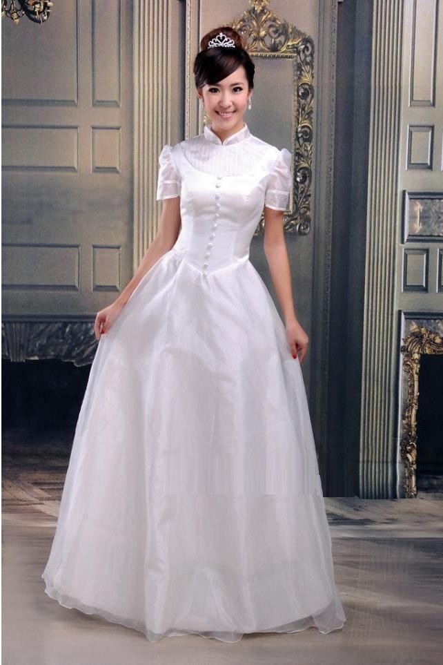 Ide Baju Pengantin Muslimah Malaysia Y7du Wedding Malaysian Dress Shop – Fashion Dresses