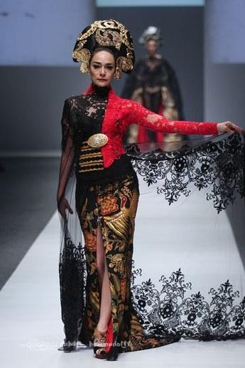 Ide Baju Pengantin Muslimah Modern Gdd0 Model Baju Pengantin Muslim Baju Pengantin Muslim Dan Model
