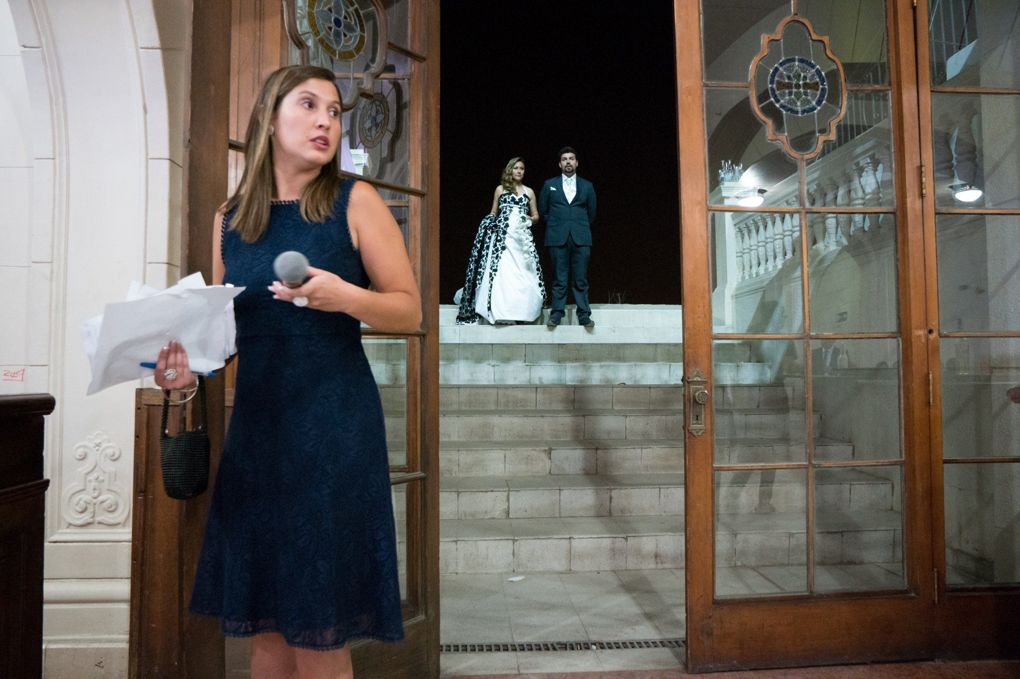 Ide Baju Pengantin Muslimah Syar I Rldj Wedding Planner