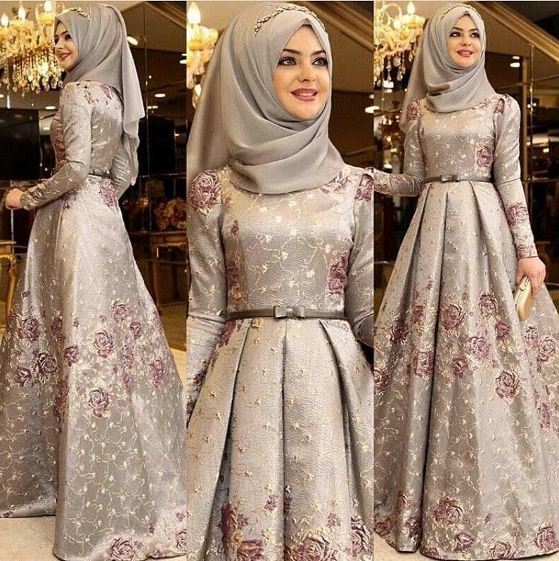Ide Baju Pengantin Muslimah Syari Ftd8 Bajuweddingmuslimah Instagram S and Videos