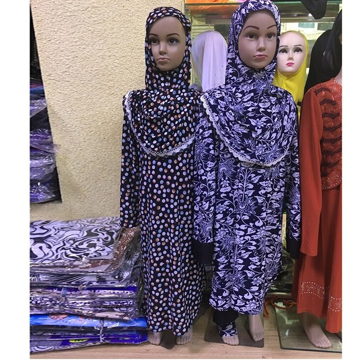 Ide Baju Pengantin Muslimah Syari Q5df top 8 Most Popular Baju Muslim Baju Terbaru Ideas and
