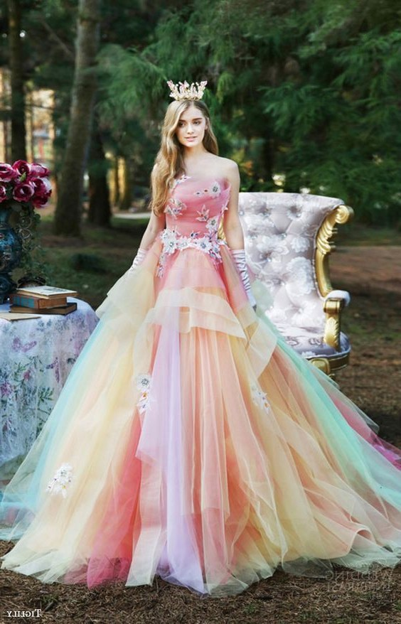 Ide Baju Pengantin Muslimah Tldn 20 Ide Model Gaun Pengantin Untuk Wujudkan Pernikahan