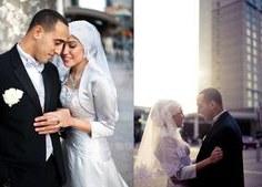 Ide Baju Pengantin Pria Muslim Qwdq 34 Best Muslim Engagement Images
