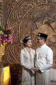 Ide Baju Pengantin Pria Muslim X8d1 Muslim Wedding Dress Ideas
