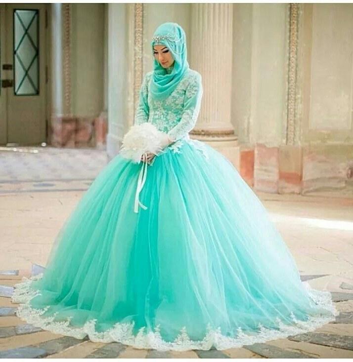 Ide Baju Pengantin Sederhana Muslimah Mndw Tips Fashion Model Baju Busana Terbaru Pria Dan Wanita Part 7