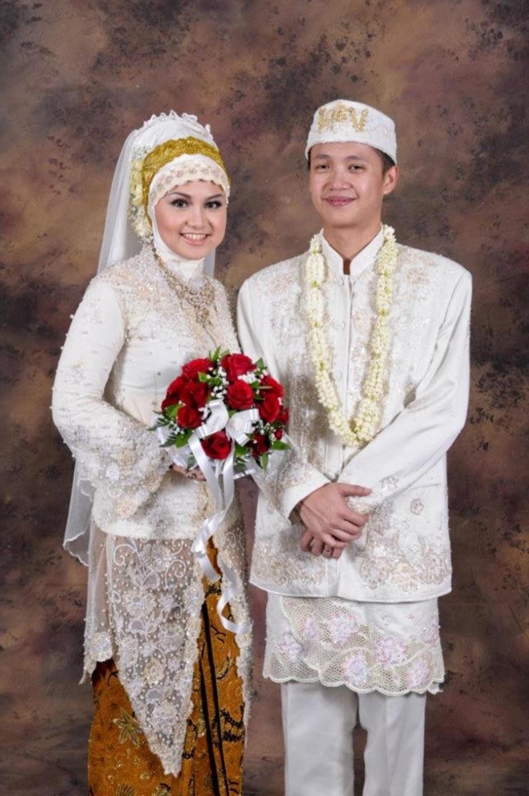 Ide Baju Pengantin Sederhana Muslimah Rldj Gambar Baju Pengantin Download Gambar Wallpaper Terbaru