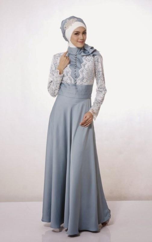 Ide Baju Pesta Pernikahan Muslimah Ipdd Tips Memilih Model Baju Pesta Untuk Dewasa Maupun Anak Anak