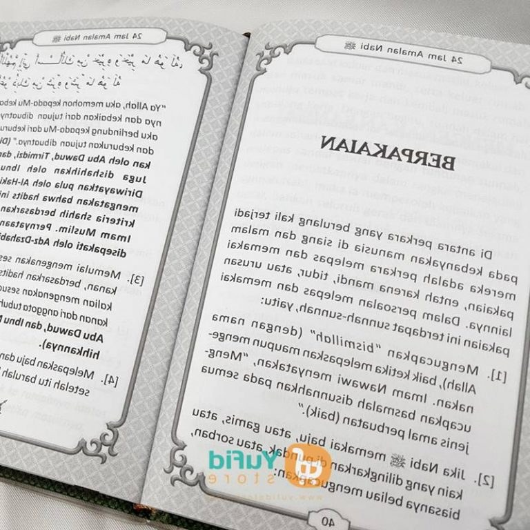 Ide Baju Tidur Pengantin Muslimah 8ydm Index Of Wp Content 2018 04