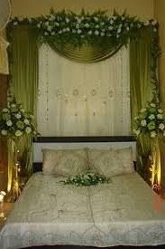 Ide Baju Tidur Pengantin Muslimah 9ddf 52 Best Bilik Pengantin Images
