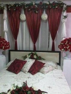 Ide Baju Tidur Pengantin Muslimah Qwdq 52 Best Bilik Pengantin Images
