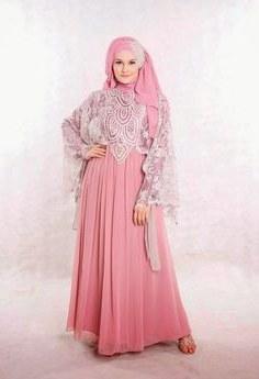 Ide Baju Tidur Pengantin Muslimah T8dj Safira Vitanona1 On Pinterest