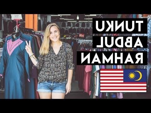 Ide Desain Gaun Pengantin Muslim J7do Videos Matching tourists Baju Kurung for Malaysian