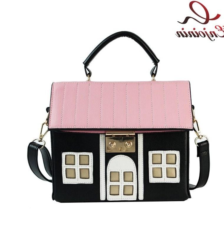 Ide Desain Gaun Pengantin Muslim Xtd6 top 10 Largest Bag House Ideas and Free Shipping 5j336b64