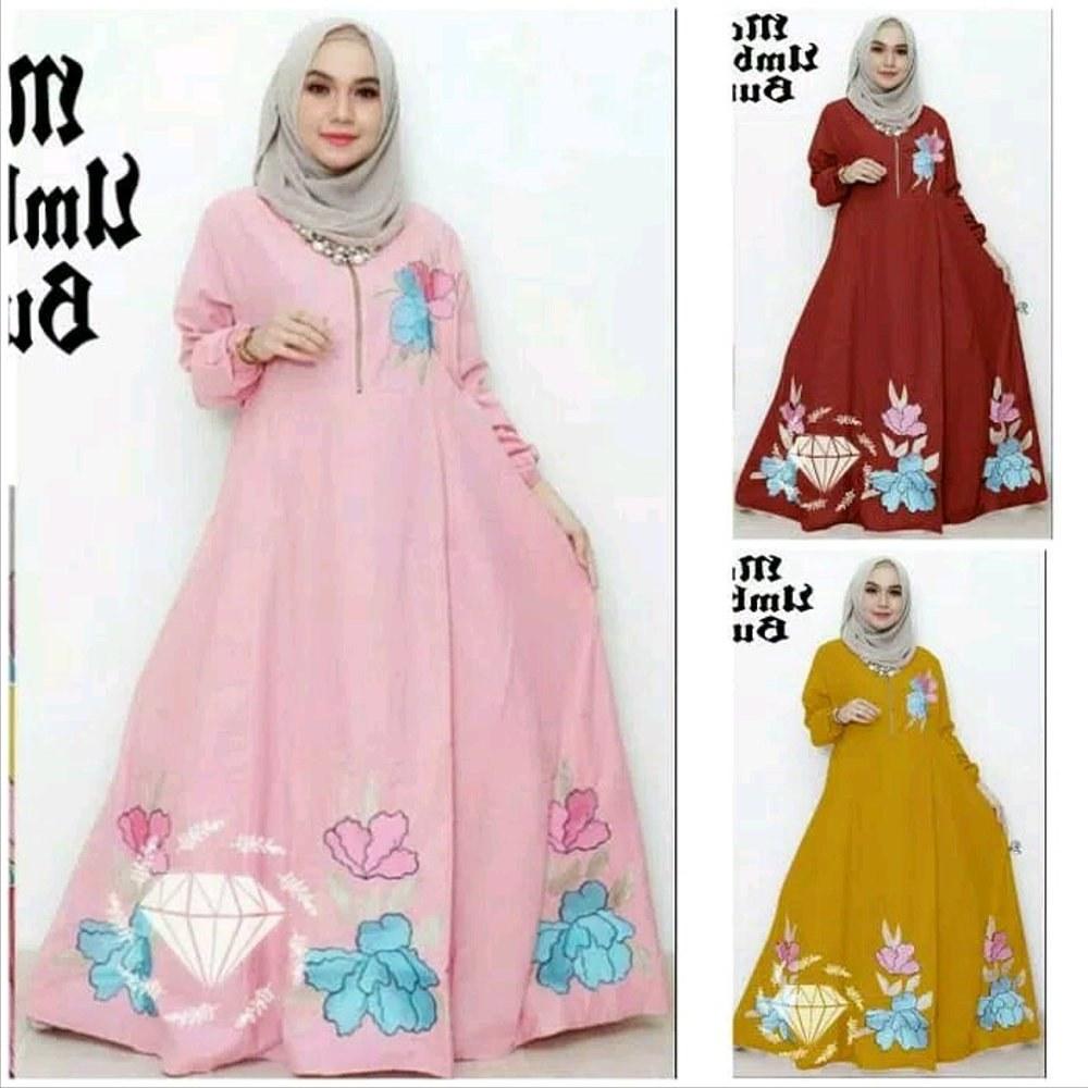 Ide Design Baju Pengantin Muslimah Q5df Pria Celana 299 Celana