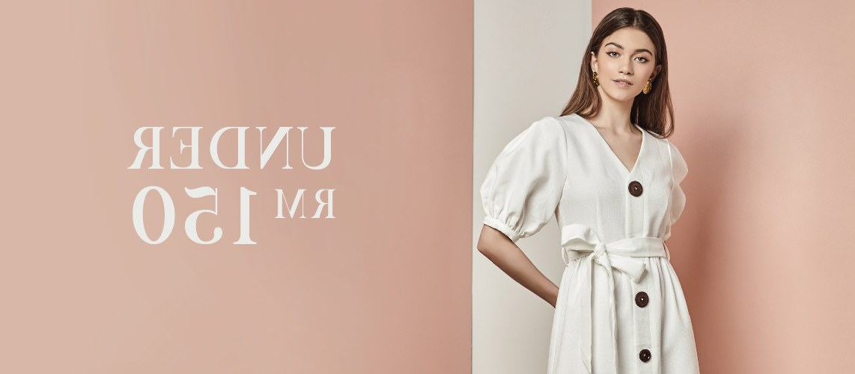 Ide Foto Baju Pengantin Muslim Modern Fmdf Nichii Malaysia Dresses & Casual Wear