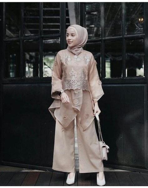 Ide Gambar Gaun Pengantin Muslim Mndw List Of Debain Baju Dresses Modern Pictures and Debain Baju