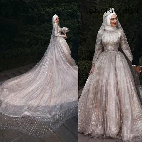 Ide Gaun Pengantin Kebaya Muslim Modern D0dg List Of Gaun Kebaya Muslim Wedding Dressses Ball Gowns