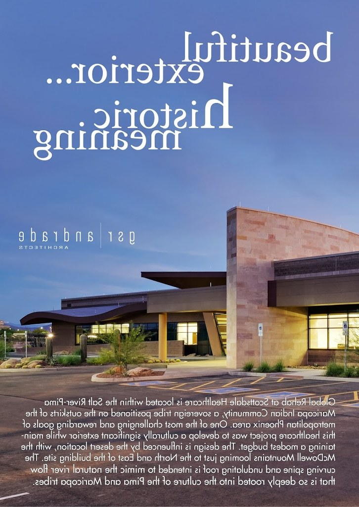 Ide Gaun Pengantin Muslimah Big Size Dddy Project Spotlight Global Rehab at Scottsdale Healthcare