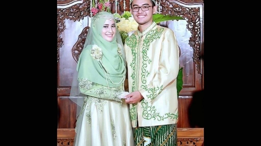 Ide Gaun Pengantin Muslimah Yang Syar'i E9dx Sewa Kebaya Gaun Di Bandung Kebaya solo P