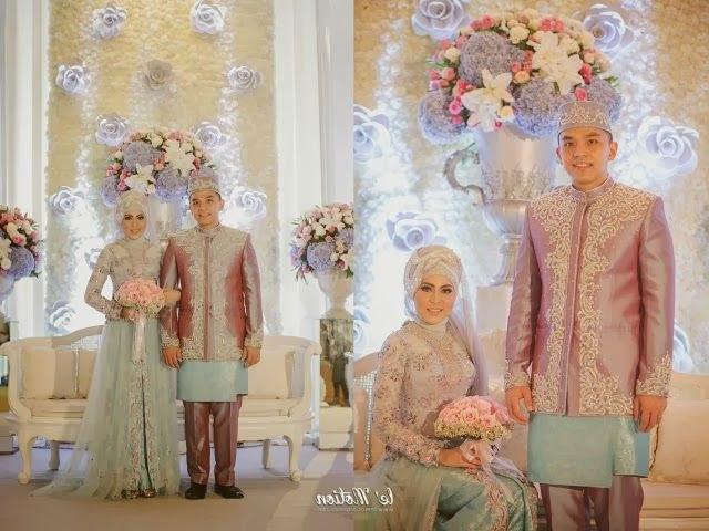 Ide Jual Baju Pengantin Muslimah Syar'i 0gdr 17 Best Images About Wedding On Pinterest