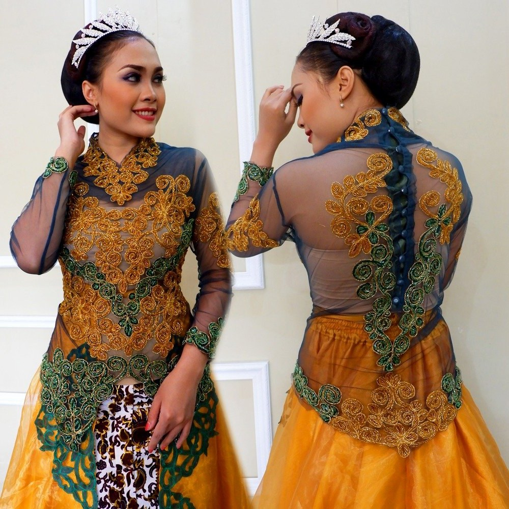 Ide Jual Baju Pengantin Muslimah Syar'i Zwd9 Jual Jual Baju Kebaya Modern Pengantin Murah Cantik Anggun