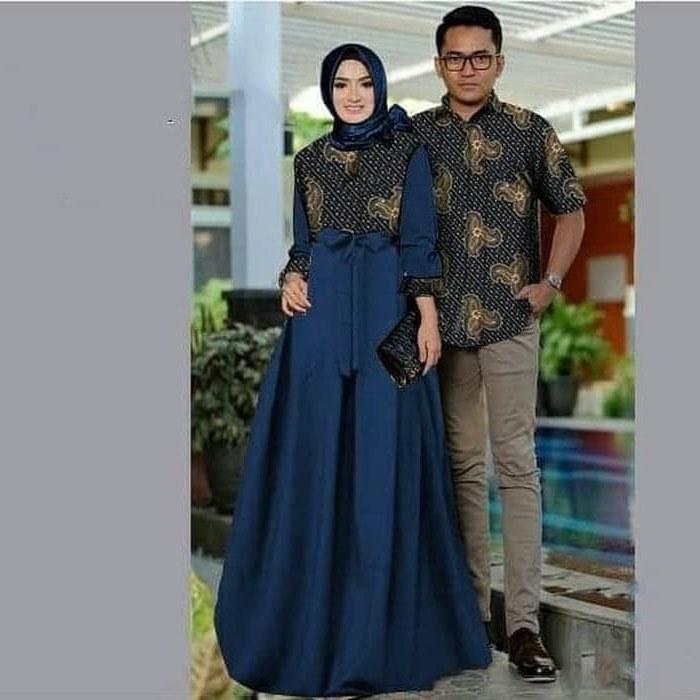 Ide Jual Gaun Pengantin Muslimah Murah 8ydm Jual Termurah Baju Couple Batik Karinitupa Od Bahan Batik Kombi Balot Dki Jakarta Ccark