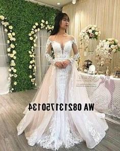 Ide Jual Gaun Pengantin Muslimah Murah Whdr 9 Best Gaun Untuk Pernikahan Images