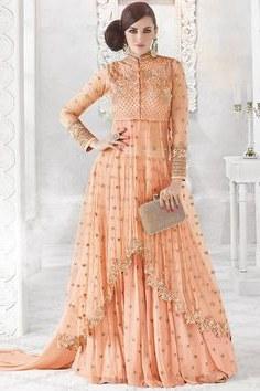 Ide Model Baju Pengiring Pengantin Muslim Txdf 55 Best Gaun Pengiring Pengantin Images In 2019