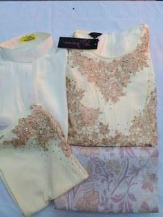 Ide Sewa Baju Pengantin Muslim Modern 3id6 16 Best Gaun Pengantin Muslimah Malaysia Images