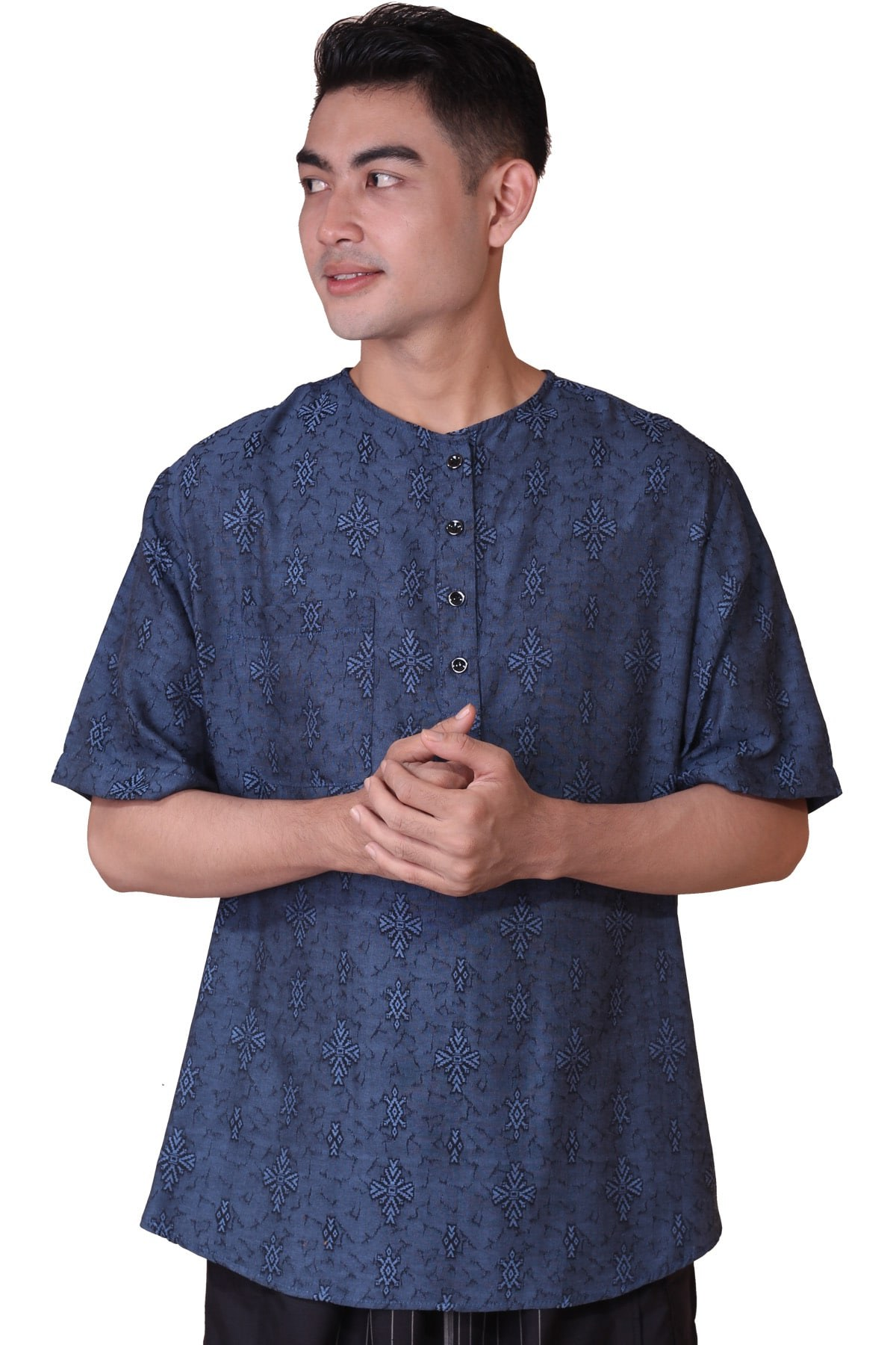 Ide Sewa Baju Pengantin Muslim Modern 4pde Busana Muslim Jogja Baju Busana Muslim Pria Wanita
