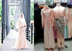 Ide Sewa Baju Pengantin Muslim Modern 8ydm 16 Best Gaun Pengantin Muslimah Malaysia Images